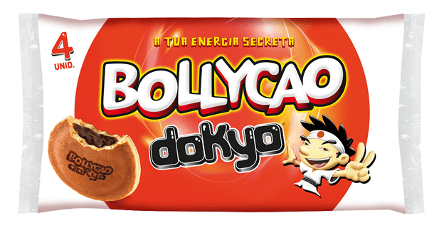Bollycao-DOKYO-pack-4